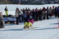 Gruppe: Vinter Olympiaden