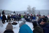 Grupper: Basecamp