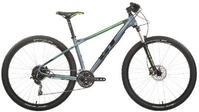 Sykkel utleie Geilo