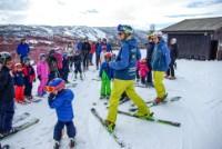 Ski Eventyr