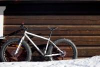 Sykkel, utleie tur og terrengsykkel