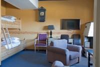 Skogstad Hotell Gastro