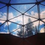 Dyrka Domes