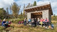 HOVEDPRODUKT Høstslepp 2019 (COPY)